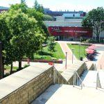 Viện Công Nghệ New Jersey