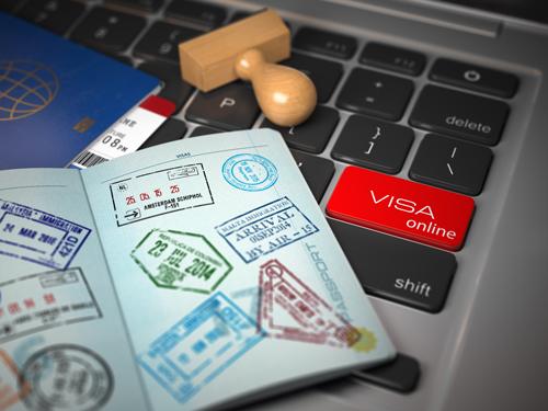 dich-vu-lam-visa-service-background