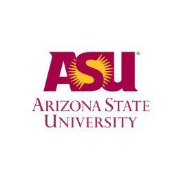 logo trường đại học arizona