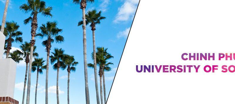 Thi thử SAT và chinh phục học bổng đại học TOP 100 Mỹ – University of South Florida
