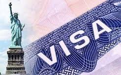 kinh-nghiem-phong-van-visa-du-hoc-my-2020
