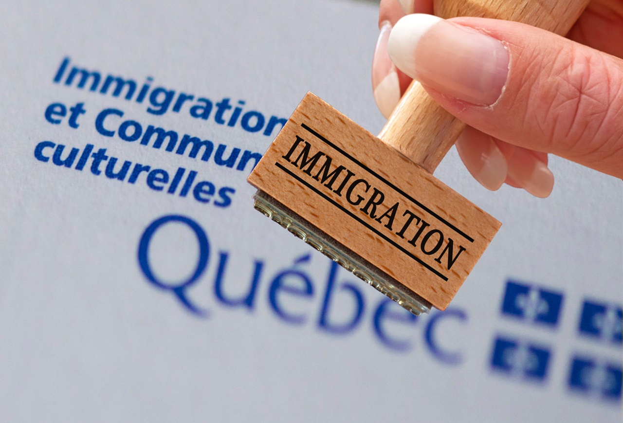 Quebec là một trong những tỉnh bang có cơ hội định cư cao tại Canada.