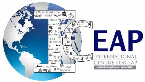 international-centre-for-eap-cape-breton-university-campus logo