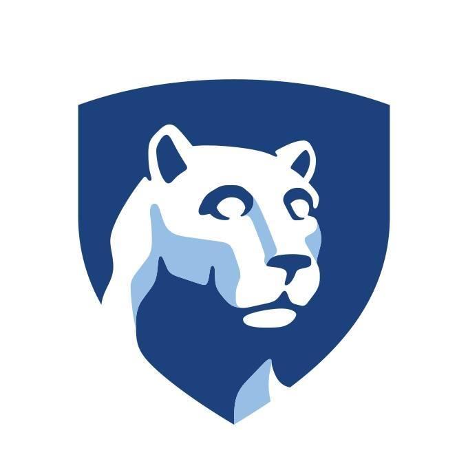 Logo The University State University